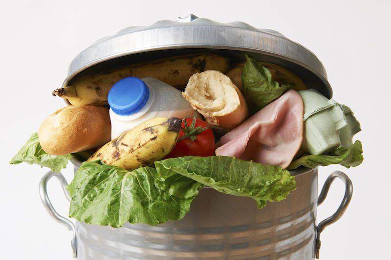 Lotta agli sprechi per elevare la qualità della vita